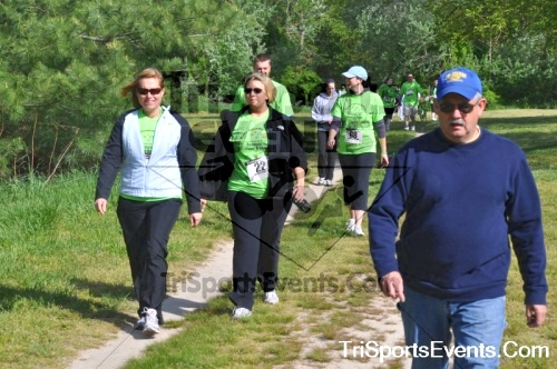 Kent County SPCA Scamper for Paws & Claws - In Memory of Peder Hansen<br><br><br><br><a href='http://www.trisportsevents.com/pics/pic0265.JPG' download='pic0265.JPG'>Click here to download.</a><Br><a href='http://www.facebook.com/sharer.php?u=http:%2F%2Fwww.trisportsevents.com%2Fpics%2Fpic0265.JPG&t=Kent County SPCA Scamper for Paws & Claws - In Memory of Peder Hansen' target='_blank'><img src='images/fb_share.png' width='100'></a>