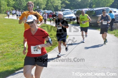 6th Trooper Ron's 5K Run/Walk<br><br><br><br><a href='https://www.trisportsevents.com/pics/pic0267.JPG' download='pic0267.JPG'>Click here to download.</a><Br><a href='http://www.facebook.com/sharer.php?u=http:%2F%2Fwww.trisportsevents.com%2Fpics%2Fpic0267.JPG&t=6th Trooper Ron's 5K Run/Walk' target='_blank'><img src='images/fb_share.png' width='100'></a>