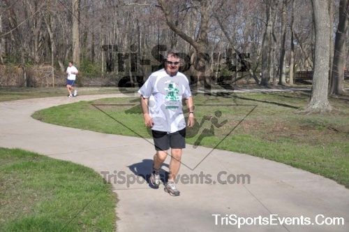 Shamrock Scramble 5K Run/Walk<br><br><br><br><a href='http://www.trisportsevents.com/pics/pic0271.JPG' download='pic0271.JPG'>Click here to download.</a><Br><a href='http://www.facebook.com/sharer.php?u=http:%2F%2Fwww.trisportsevents.com%2Fpics%2Fpic0271.JPG&t=Shamrock Scramble 5K Run/Walk' target='_blank'><img src='images/fb_share.png' width='100'></a>