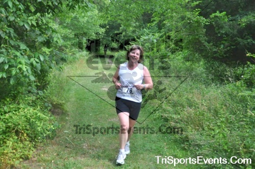 FCA Heart and Soul 5K Run/Walk<br><br><br><br><a href='http://www.trisportsevents.com/pics/pic02712.JPG' download='pic02712.JPG'>Click here to download.</a><Br><a href='http://www.facebook.com/sharer.php?u=http:%2F%2Fwww.trisportsevents.com%2Fpics%2Fpic02712.JPG&t=FCA Heart and Soul 5K Run/Walk' target='_blank'><img src='images/fb_share.png' width='100'></a>