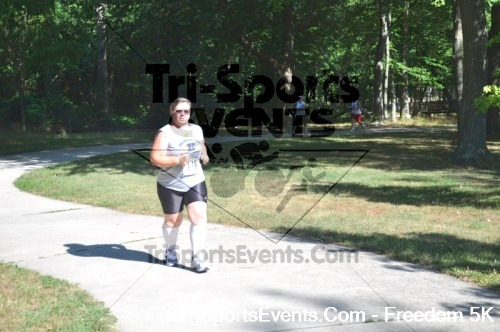 Freedom 5K Run/Walk<br><br><br><br><a href='http://www.trisportsevents.com/pics/pic02714.JPG' download='pic02714.JPG'>Click here to download.</a><Br><a href='http://www.facebook.com/sharer.php?u=http:%2F%2Fwww.trisportsevents.com%2Fpics%2Fpic02714.JPG&t=Freedom 5K Run/Walk' target='_blank'><img src='images/fb_share.png' width='100'></a>