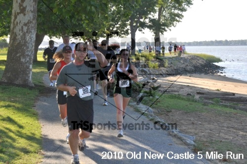 27th Old New Castle 5 Mile Run<br><br><br><br><a href='https://www.trisportsevents.com/pics/pic02716.JPG' download='pic02716.JPG'>Click here to download.</a><Br><a href='http://www.facebook.com/sharer.php?u=http:%2F%2Fwww.trisportsevents.com%2Fpics%2Fpic02716.JPG&t=27th Old New Castle 5 Mile Run' target='_blank'><img src='images/fb_share.png' width='100'></a>
