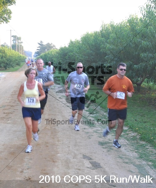 Concerns Of Police Survivors (COPS) 5K<br><br><br><br><a href='http://www.trisportsevents.com/pics/pic02717.JPG' download='pic02717.JPG'>Click here to download.</a><Br><a href='http://www.facebook.com/sharer.php?u=http:%2F%2Fwww.trisportsevents.com%2Fpics%2Fpic02717.JPG&t=Concerns Of Police Survivors (COPS) 5K' target='_blank'><img src='images/fb_share.png' width='100'></a>