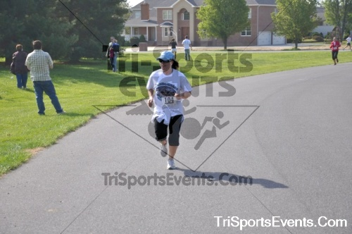 10th ARC 5K Run/Walk<br><br><br><br><a href='http://www.trisportsevents.com/pics/pic0272.JPG' download='pic0272.JPG'>Click here to download.</a><Br><a href='http://www.facebook.com/sharer.php?u=http:%2F%2Fwww.trisportsevents.com%2Fpics%2Fpic0272.JPG&t=10th ARC 5K Run/Walk' target='_blank'><img src='images/fb_share.png' width='100'></a>