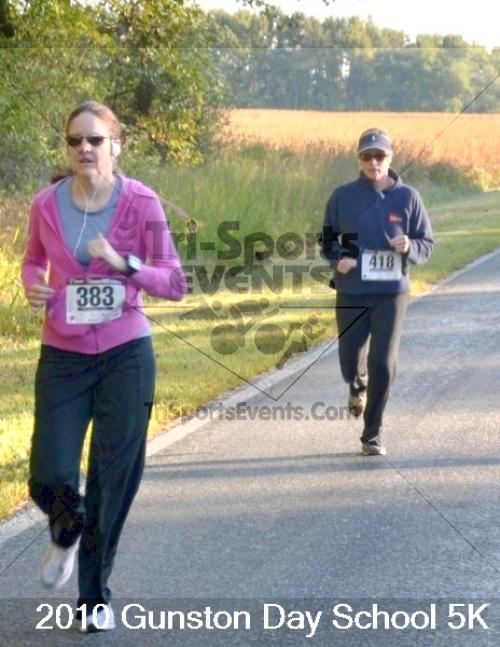 Gunston Centennial 5K Run/Walk<br><br><br><br><a href='https://www.trisportsevents.com/pics/pic02720.JPG' download='pic02720.JPG'>Click here to download.</a><Br><a href='http://www.facebook.com/sharer.php?u=http:%2F%2Fwww.trisportsevents.com%2Fpics%2Fpic02720.JPG&t=Gunston Centennial 5K Run/Walk' target='_blank'><img src='images/fb_share.png' width='100'></a>