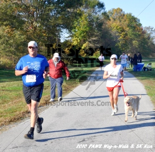PAWS Wag-n-Walk and 5K Run<br><br><br><br><a href='https://www.trisportsevents.com/pics/pic02723.JPG' download='pic02723.JPG'>Click here to download.</a><Br><a href='http://www.facebook.com/sharer.php?u=http:%2F%2Fwww.trisportsevents.com%2Fpics%2Fpic02723.JPG&t=PAWS Wag-n-Walk and 5K Run' target='_blank'><img src='images/fb_share.png' width='100'></a>