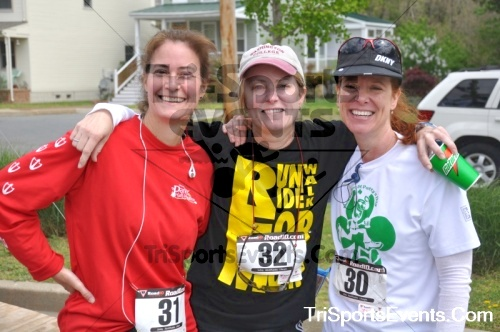 5K Run/Walk For Mom<br><br><br><br><a href='http://www.trisportsevents.com/pics/pic0274.JPG' download='pic0274.JPG'>Click here to download.</a><Br><a href='http://www.facebook.com/sharer.php?u=http:%2F%2Fwww.trisportsevents.com%2Fpics%2Fpic0274.JPG&t=5K Run/Walk For Mom' target='_blank'><img src='images/fb_share.png' width='100'></a>
