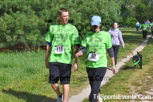 Kent County SPCA Scamper for Paws & Claws - In Memory of Peder Hansen<br><br><br><br><a href='https://www.trisportsevents.com/pics/pic0275.JPG' download='pic0275.JPG'>Click here to download.</a><Br><a href='http://www.facebook.com/sharer.php?u=http:%2F%2Fwww.trisportsevents.com%2Fpics%2Fpic0275.JPG&t=Kent County SPCA Scamper for Paws & Claws - In Memory of Peder Hansen' target='_blank'><img src='images/fb_share.png' width='100'></a>