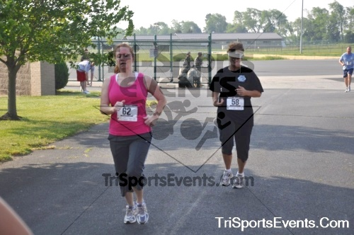 Dover Air Force Base Heritage Half Marathon & 5K Run/Walk<br><br><br><br><a href='http://www.trisportsevents.com/pics/pic0278.JPG' download='pic0278.JPG'>Click here to download.</a><Br><a href='http://www.facebook.com/sharer.php?u=http:%2F%2Fwww.trisportsevents.com%2Fpics%2Fpic0278.JPG&t=Dover Air Force Base Heritage Half Marathon & 5K Run/Walk' target='_blank'><img src='images/fb_share.png' width='100'></a>