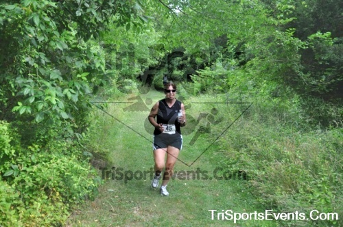FCA Heart and Soul 5K Run/Walk<br><br><br><br><a href='http://www.trisportsevents.com/pics/pic02812.JPG' download='pic02812.JPG'>Click here to download.</a><Br><a href='http://www.facebook.com/sharer.php?u=http:%2F%2Fwww.trisportsevents.com%2Fpics%2Fpic02812.JPG&t=FCA Heart and Soul 5K Run/Walk' target='_blank'><img src='images/fb_share.png' width='100'></a>