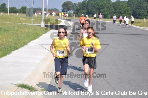 Milford Boys & Girls Club Be Great 5K Run/Walk<br><br><br><br><a href='https://www.trisportsevents.com/pics/pic02813.JPG' download='pic02813.JPG'>Click here to download.</a><Br><a href='http://www.facebook.com/sharer.php?u=http:%2F%2Fwww.trisportsevents.com%2Fpics%2Fpic02813.JPG&t=Milford Boys & Girls Club Be Great 5K Run/Walk' target='_blank'><img src='images/fb_share.png' width='100'></a>