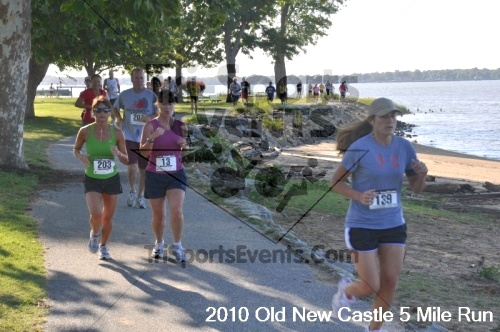 27th Old New Castle 5 Mile Run<br><br><br><br><a href='https://www.trisportsevents.com/pics/pic02816.JPG' download='pic02816.JPG'>Click here to download.</a><Br><a href='http://www.facebook.com/sharer.php?u=http:%2F%2Fwww.trisportsevents.com%2Fpics%2Fpic02816.JPG&t=27th Old New Castle 5 Mile Run' target='_blank'><img src='images/fb_share.png' width='100'></a>