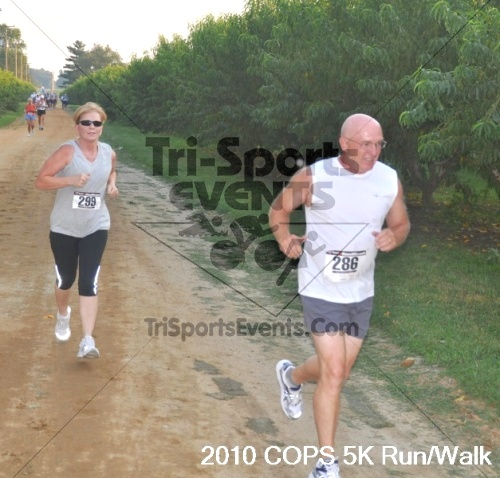 Concerns Of Police Survivors (COPS) 5K<br><br><br><br><a href='https://www.trisportsevents.com/pics/pic02817.JPG' download='pic02817.JPG'>Click here to download.</a><Br><a href='http://www.facebook.com/sharer.php?u=http:%2F%2Fwww.trisportsevents.com%2Fpics%2Fpic02817.JPG&t=Concerns Of Police Survivors (COPS) 5K' target='_blank'><img src='images/fb_share.png' width='100'></a>