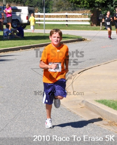Race to Erase MS 5K Run/Walk<br><br><br><br><a href='http://www.trisportsevents.com/pics/pic02819.JPG' download='pic02819.JPG'>Click here to download.</a><Br><a href='http://www.facebook.com/sharer.php?u=http:%2F%2Fwww.trisportsevents.com%2Fpics%2Fpic02819.JPG&t=Race to Erase MS 5K Run/Walk' target='_blank'><img src='images/fb_share.png' width='100'></a>