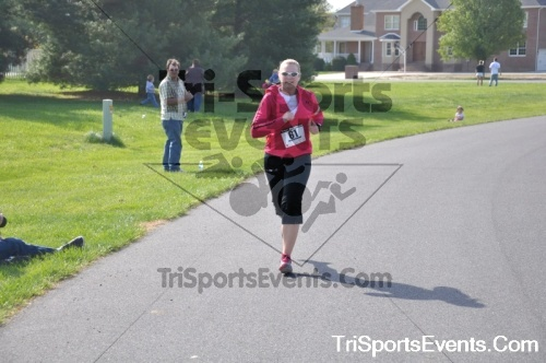 10th ARC 5K Run/Walk<br><br><br><br><a href='http://www.trisportsevents.com/pics/pic0282.JPG' download='pic0282.JPG'>Click here to download.</a><Br><a href='http://www.facebook.com/sharer.php?u=http:%2F%2Fwww.trisportsevents.com%2Fpics%2Fpic0282.JPG&t=10th ARC 5K Run/Walk' target='_blank'><img src='images/fb_share.png' width='100'></a>