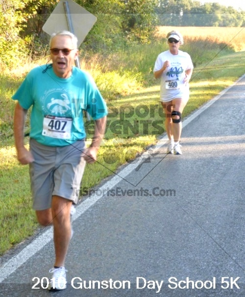 Gunston Centennial 5K Run/Walk<br><br><br><br><a href='https://www.trisportsevents.com/pics/pic02820.JPG' download='pic02820.JPG'>Click here to download.</a><Br><a href='http://www.facebook.com/sharer.php?u=http:%2F%2Fwww.trisportsevents.com%2Fpics%2Fpic02820.JPG&t=Gunston Centennial 5K Run/Walk' target='_blank'><img src='images/fb_share.png' width='100'></a>