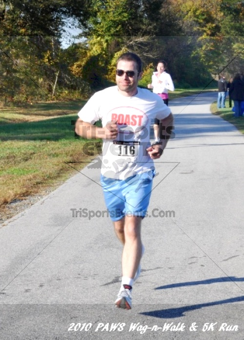 PAWS Wag-n-Walk and 5K Run<br><br><br><br><a href='https://www.trisportsevents.com/pics/pic02823.JPG' download='pic02823.JPG'>Click here to download.</a><Br><a href='http://www.facebook.com/sharer.php?u=http:%2F%2Fwww.trisportsevents.com%2Fpics%2Fpic02823.JPG&t=PAWS Wag-n-Walk and 5K Run' target='_blank'><img src='images/fb_share.png' width='100'></a>
