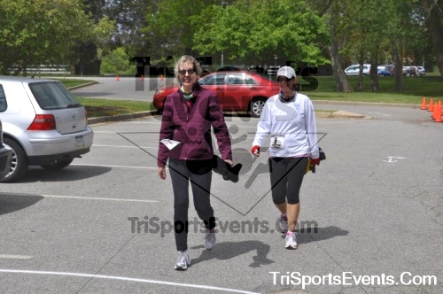 5K Run/Walk For Mom<br><br><br><br><a href='https://www.trisportsevents.com/pics/pic0284.JPG' download='pic0284.JPG'>Click here to download.</a><Br><a href='http://www.facebook.com/sharer.php?u=http:%2F%2Fwww.trisportsevents.com%2Fpics%2Fpic0284.JPG&t=5K Run/Walk For Mom' target='_blank'><img src='images/fb_share.png' width='100'></a>