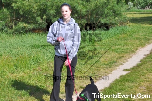 Kent County SPCA Scamper for Paws & Claws - In Memory of Peder Hansen<br><br><br><br><a href='http://www.trisportsevents.com/pics/pic0285.JPG' download='pic0285.JPG'>Click here to download.</a><Br><a href='http://www.facebook.com/sharer.php?u=http:%2F%2Fwww.trisportsevents.com%2Fpics%2Fpic0285.JPG&t=Kent County SPCA Scamper for Paws & Claws - In Memory of Peder Hansen' target='_blank'><img src='images/fb_share.png' width='100'></a>