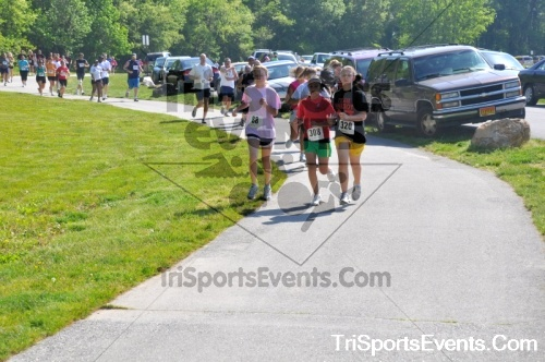 6th Trooper Ron's 5K Run/Walk<br><br><br><br><a href='https://www.trisportsevents.com/pics/pic0287.JPG' download='pic0287.JPG'>Click here to download.</a><Br><a href='http://www.facebook.com/sharer.php?u=http:%2F%2Fwww.trisportsevents.com%2Fpics%2Fpic0287.JPG&t=6th Trooper Ron's 5K Run/Walk' target='_blank'><img src='images/fb_share.png' width='100'></a>