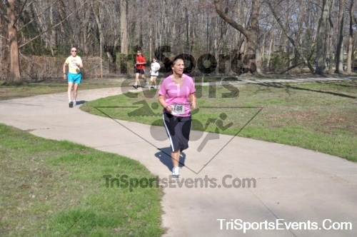 Shamrock Scramble 5K Run/Walk<br><br><br><br><a href='https://www.trisportsevents.com/pics/pic0291.JPG' download='pic0291.JPG'>Click here to download.</a><Br><a href='http://www.facebook.com/sharer.php?u=http:%2F%2Fwww.trisportsevents.com%2Fpics%2Fpic0291.JPG&t=Shamrock Scramble 5K Run/Walk' target='_blank'><img src='images/fb_share.png' width='100'></a>