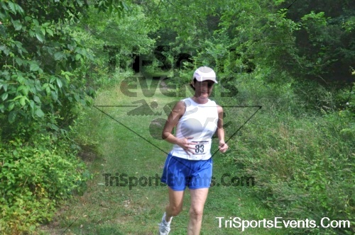 FCA Heart and Soul 5K Run/Walk<br><br><br><br><a href='https://www.trisportsevents.com/pics/pic02912.JPG' download='pic02912.JPG'>Click here to download.</a><Br><a href='http://www.facebook.com/sharer.php?u=http:%2F%2Fwww.trisportsevents.com%2Fpics%2Fpic02912.JPG&t=FCA Heart and Soul 5K Run/Walk' target='_blank'><img src='images/fb_share.png' width='100'></a>