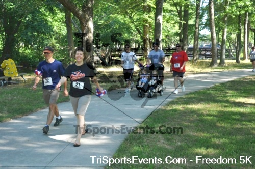 Freedom 5K Run/Walk<br><br><br><br><a href='http://www.trisportsevents.com/pics/pic02914.JPG' download='pic02914.JPG'>Click here to download.</a><Br><a href='http://www.facebook.com/sharer.php?u=http:%2F%2Fwww.trisportsevents.com%2Fpics%2Fpic02914.JPG&t=Freedom 5K Run/Walk' target='_blank'><img src='images/fb_share.png' width='100'></a>