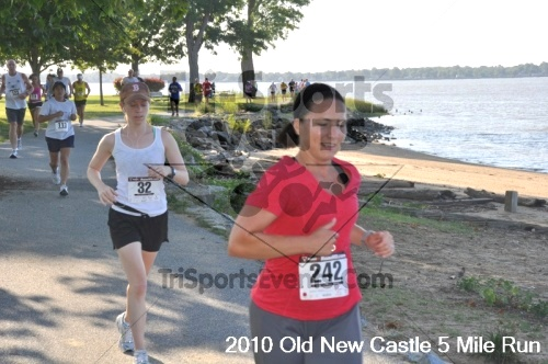 27th Old New Castle 5 Mile Run<br><br><br><br><a href='http://www.trisportsevents.com/pics/pic02916.JPG' download='pic02916.JPG'>Click here to download.</a><Br><a href='http://www.facebook.com/sharer.php?u=http:%2F%2Fwww.trisportsevents.com%2Fpics%2Fpic02916.JPG&t=27th Old New Castle 5 Mile Run' target='_blank'><img src='images/fb_share.png' width='100'></a>