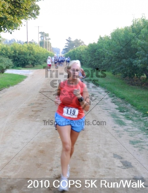 Concerns Of Police Survivors (COPS) 5K<br><br><br><br><a href='https://www.trisportsevents.com/pics/pic02917.JPG' download='pic02917.JPG'>Click here to download.</a><Br><a href='http://www.facebook.com/sharer.php?u=http:%2F%2Fwww.trisportsevents.com%2Fpics%2Fpic02917.JPG&t=Concerns Of Police Survivors (COPS) 5K' target='_blank'><img src='images/fb_share.png' width='100'></a>