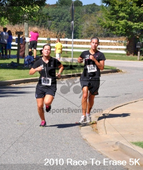 Race to Erase MS 5K Run/Walk<br><br><br><br><a href='http://www.trisportsevents.com/pics/pic02919.JPG' download='pic02919.JPG'>Click here to download.</a><Br><a href='http://www.facebook.com/sharer.php?u=http:%2F%2Fwww.trisportsevents.com%2Fpics%2Fpic02919.JPG&t=Race to Erase MS 5K Run/Walk' target='_blank'><img src='images/fb_share.png' width='100'></a>