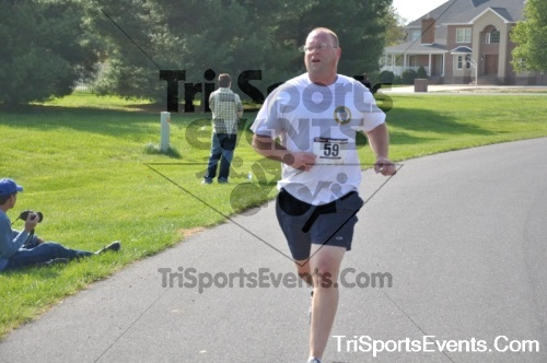 10th ARC 5K Run/Walk<br><br><br><br><a href='http://www.trisportsevents.com/pics/pic0292.JPG' download='pic0292.JPG'>Click here to download.</a><Br><a href='http://www.facebook.com/sharer.php?u=http:%2F%2Fwww.trisportsevents.com%2Fpics%2Fpic0292.JPG&t=10th ARC 5K Run/Walk' target='_blank'><img src='images/fb_share.png' width='100'></a>