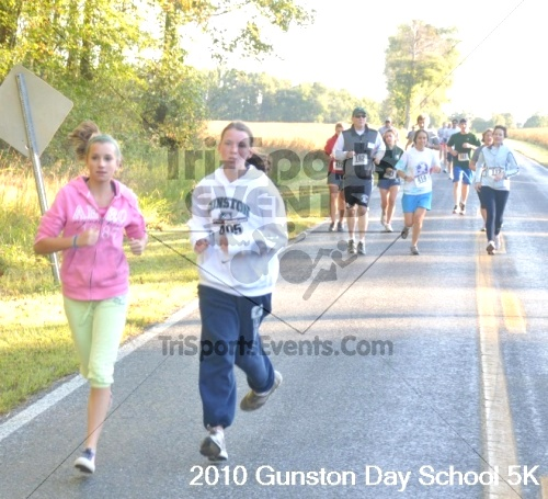 Gunston Centennial 5K Run/Walk<br><br><br><br><a href='https://www.trisportsevents.com/pics/pic02920.JPG' download='pic02920.JPG'>Click here to download.</a><Br><a href='http://www.facebook.com/sharer.php?u=http:%2F%2Fwww.trisportsevents.com%2Fpics%2Fpic02920.JPG&t=Gunston Centennial 5K Run/Walk' target='_blank'><img src='images/fb_share.png' width='100'></a>