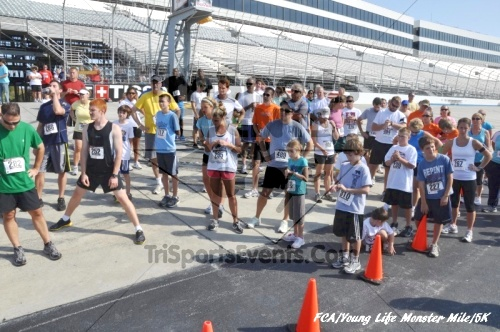 FCA/Young Life Monster Mile & 5K Run/Walk<br><br><br><br><a href='https://www.trisportsevents.com/pics/pic02922.JPG' download='pic02922.JPG'>Click here to download.</a><Br><a href='http://www.facebook.com/sharer.php?u=http:%2F%2Fwww.trisportsevents.com%2Fpics%2Fpic02922.JPG&t=FCA/Young Life Monster Mile & 5K Run/Walk' target='_blank'><img src='images/fb_share.png' width='100'></a>
