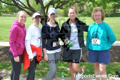 5K Run/Walk For Mom<br><br><br><br><a href='https://www.trisportsevents.com/pics/pic0294.JPG' download='pic0294.JPG'>Click here to download.</a><Br><a href='http://www.facebook.com/sharer.php?u=http:%2F%2Fwww.trisportsevents.com%2Fpics%2Fpic0294.JPG&t=5K Run/Walk For Mom' target='_blank'><img src='images/fb_share.png' width='100'></a>