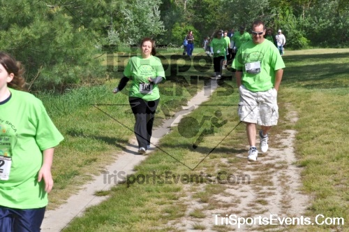 Kent County SPCA Scamper for Paws & Claws - In Memory of Peder Hansen<br><br><br><br><a href='http://www.trisportsevents.com/pics/pic0295.JPG' download='pic0295.JPG'>Click here to download.</a><Br><a href='http://www.facebook.com/sharer.php?u=http:%2F%2Fwww.trisportsevents.com%2Fpics%2Fpic0295.JPG&t=Kent County SPCA Scamper for Paws & Claws - In Memory of Peder Hansen' target='_blank'><img src='images/fb_share.png' width='100'></a>