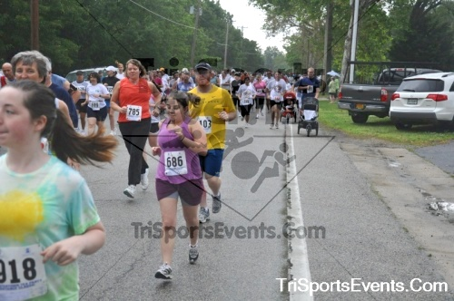 34th Chestertown Tea Party 10 Mile Run<br><br><br><br><a href='http://www.trisportsevents.com/pics/pic0299.JPG' download='pic0299.JPG'>Click here to download.</a><Br><a href='http://www.facebook.com/sharer.php?u=http:%2F%2Fwww.trisportsevents.com%2Fpics%2Fpic0299.JPG&t=34th Chestertown Tea Party 10 Mile Run' target='_blank'><img src='images/fb_share.png' width='100'></a>