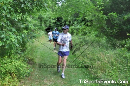 FCA Heart and Soul 5K Run/Walk<br><br><br><br><a href='http://www.trisportsevents.com/pics/pic03012.JPG' download='pic03012.JPG'>Click here to download.</a><Br><a href='http://www.facebook.com/sharer.php?u=http:%2F%2Fwww.trisportsevents.com%2Fpics%2Fpic03012.JPG&t=FCA Heart and Soul 5K Run/Walk' target='_blank'><img src='images/fb_share.png' width='100'></a>