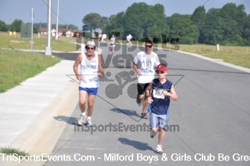Milford Boys & Girls Club Be Great 5K Run/Walk<br><br><br><br><a href='http://www.trisportsevents.com/pics/pic03013.JPG' download='pic03013.JPG'>Click here to download.</a><Br><a href='http://www.facebook.com/sharer.php?u=http:%2F%2Fwww.trisportsevents.com%2Fpics%2Fpic03013.JPG&t=Milford Boys & Girls Club Be Great 5K Run/Walk' target='_blank'><img src='images/fb_share.png' width='100'></a>