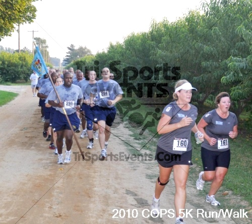 Concerns Of Police Survivors (COPS) 5K<br><br><br><br><a href='http://www.trisportsevents.com/pics/pic03017.JPG' download='pic03017.JPG'>Click here to download.</a><Br><a href='http://www.facebook.com/sharer.php?u=http:%2F%2Fwww.trisportsevents.com%2Fpics%2Fpic03017.JPG&t=Concerns Of Police Survivors (COPS) 5K' target='_blank'><img src='images/fb_share.png' width='100'></a>
