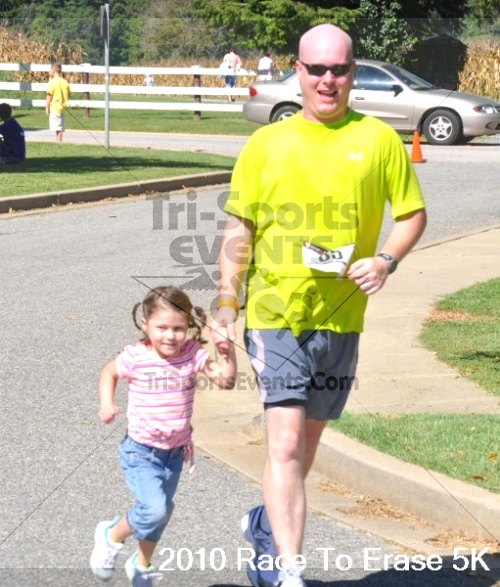 Race to Erase MS 5K Run/Walk<br><br><br><br><a href='http://www.trisportsevents.com/pics/pic03019.JPG' download='pic03019.JPG'>Click here to download.</a><Br><a href='http://www.facebook.com/sharer.php?u=http:%2F%2Fwww.trisportsevents.com%2Fpics%2Fpic03019.JPG&t=Race to Erase MS 5K Run/Walk' target='_blank'><img src='images/fb_share.png' width='100'></a>