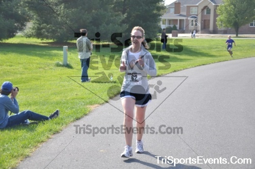 10th ARC 5K Run/Walk<br><br><br><br><a href='http://www.trisportsevents.com/pics/pic0302.JPG' download='pic0302.JPG'>Click here to download.</a><Br><a href='http://www.facebook.com/sharer.php?u=http:%2F%2Fwww.trisportsevents.com%2Fpics%2Fpic0302.JPG&t=10th ARC 5K Run/Walk' target='_blank'><img src='images/fb_share.png' width='100'></a>