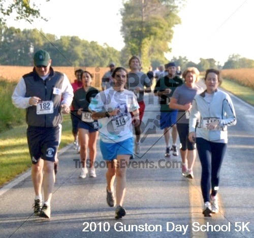 Gunston Centennial 5K Run/Walk<br><br><br><br><a href='http://www.trisportsevents.com/pics/pic03020.JPG' download='pic03020.JPG'>Click here to download.</a><Br><a href='http://www.facebook.com/sharer.php?u=http:%2F%2Fwww.trisportsevents.com%2Fpics%2Fpic03020.JPG&t=Gunston Centennial 5K Run/Walk' target='_blank'><img src='images/fb_share.png' width='100'></a>