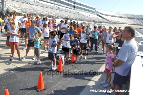 FCA/Young Life Monster Mile & 5K Run/Walk<br><br><br><br><a href='https://www.trisportsevents.com/pics/pic03022.JPG' download='pic03022.JPG'>Click here to download.</a><Br><a href='http://www.facebook.com/sharer.php?u=http:%2F%2Fwww.trisportsevents.com%2Fpics%2Fpic03022.JPG&t=FCA/Young Life Monster Mile & 5K Run/Walk' target='_blank'><img src='images/fb_share.png' width='100'></a>