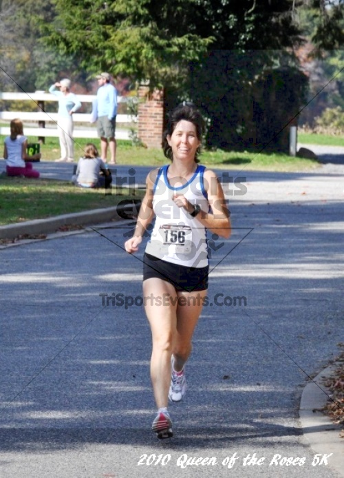 3rd Queen of The Roses 5K Run/Walk<br><br><br><br><a href='http://www.trisportsevents.com/pics/pic03024.JPG' download='pic03024.JPG'>Click here to download.</a><Br><a href='http://www.facebook.com/sharer.php?u=http:%2F%2Fwww.trisportsevents.com%2Fpics%2Fpic03024.JPG&t=3rd Queen of The Roses 5K Run/Walk' target='_blank'><img src='images/fb_share.png' width='100'></a>