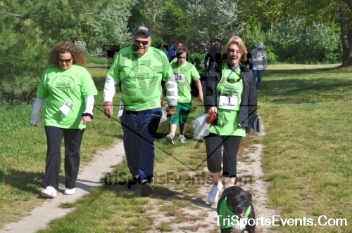 Kent County SPCA Scamper for Paws & Claws - In Memory of Peder Hansen<br><br><br><br><a href='http://www.trisportsevents.com/pics/pic0305.JPG' download='pic0305.JPG'>Click here to download.</a><Br><a href='http://www.facebook.com/sharer.php?u=http:%2F%2Fwww.trisportsevents.com%2Fpics%2Fpic0305.JPG&t=Kent County SPCA Scamper for Paws & Claws - In Memory of Peder Hansen' target='_blank'><img src='images/fb_share.png' width='100'></a>