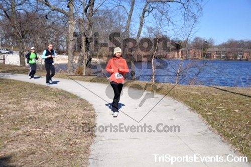 Cupid Chase<br><br><br><br><a href='https://www.trisportsevents.com/pics/pic031.JPG' download='pic031.JPG'>Click here to download.</a><Br><a href='http://www.facebook.com/sharer.php?u=http:%2F%2Fwww.trisportsevents.com%2Fpics%2Fpic031.JPG&t=Cupid Chase' target='_blank'><img src='images/fb_share.png' width='100'></a>