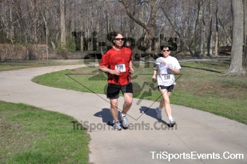 Shamrock Scramble 5K Run/Walk<br><br><br><br><a href='https://www.trisportsevents.com/pics/pic0311.JPG' download='pic0311.JPG'>Click here to download.</a><Br><a href='http://www.facebook.com/sharer.php?u=http:%2F%2Fwww.trisportsevents.com%2Fpics%2Fpic0311.JPG&t=Shamrock Scramble 5K Run/Walk' target='_blank'><img src='images/fb_share.png' width='100'></a>
