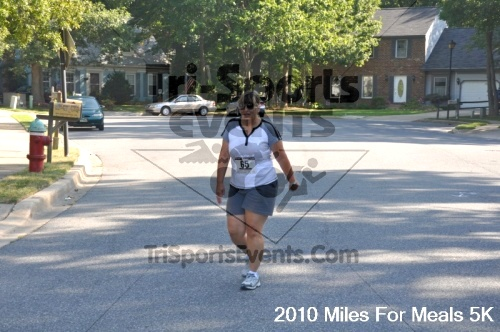 Miles For Meals 5K Run/Walk<br><br><br><br><a href='http://www.trisportsevents.com/pics/pic03114.JPG' download='pic03114.JPG'>Click here to download.</a><Br><a href='http://www.facebook.com/sharer.php?u=http:%2F%2Fwww.trisportsevents.com%2Fpics%2Fpic03114.JPG&t=Miles For Meals 5K Run/Walk' target='_blank'><img src='images/fb_share.png' width='100'></a>