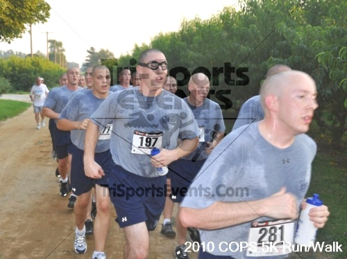 Concerns Of Police Survivors (COPS) 5K<br><br><br><br><a href='http://www.trisportsevents.com/pics/pic03117.JPG' download='pic03117.JPG'>Click here to download.</a><Br><a href='http://www.facebook.com/sharer.php?u=http:%2F%2Fwww.trisportsevents.com%2Fpics%2Fpic03117.JPG&t=Concerns Of Police Survivors (COPS) 5K' target='_blank'><img src='images/fb_share.png' width='100'></a>