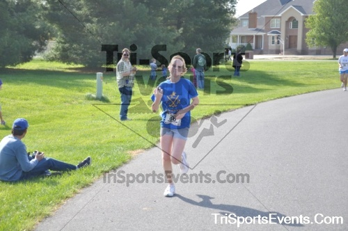 10th ARC 5K Run/Walk<br><br><br><br><a href='http://www.trisportsevents.com/pics/pic0312.JPG' download='pic0312.JPG'>Click here to download.</a><Br><a href='http://www.facebook.com/sharer.php?u=http:%2F%2Fwww.trisportsevents.com%2Fpics%2Fpic0312.JPG&t=10th ARC 5K Run/Walk' target='_blank'><img src='images/fb_share.png' width='100'></a>